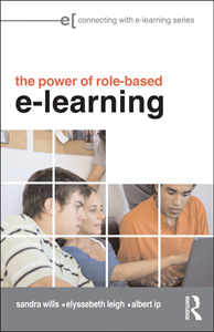 elearningbook launch